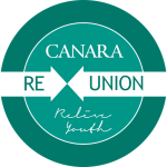 Canara Reunion - Relive Youth